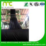 PE Geomembrane for Pond Liner/Dam /Landfill with Smooth Surface