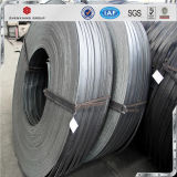 China Online Shopping Good Strength Q235 Slit Steel Strip