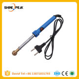 Beekeeping Tools 1PCS Electric Thermal Embedding Device with European Standard Power Plug Quality Beekeeping Equipment Wholesale