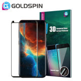 Tempered Glass Film Screen Protector for Samsung Galaxy S9
