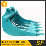 PC350 1300mm Excavator Skeleton Bucket