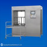 (QXJ) Series Multifunctional Washing Sterilizer