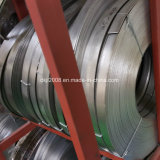 Manufacturer Electric Resistance Heating Alloy Wire