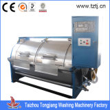 Fully Automatic Commercial Self-Service Semi Dyeing Washing Machine Price