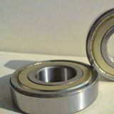 High Precision Carbon Steel Spinner Ball Bearing 608 Bearing From Matata