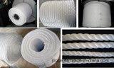 3-Strand Rope (nylon/PP/PE/polyester/Manila)