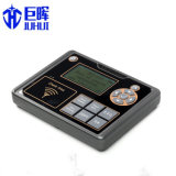 Wireless RF Remote Control Copy Machine (Remote Master) Hcd600, Key Programmer