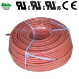 UL2562 Flex Electric Cable Copper Conductor Double Shielding PVC Insulated Sheath Cable