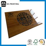 Chinese Style High End Wooden Packing Gift Box