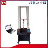 Plastic Tensile Testing Machine Bending Compression Shearing Peeling Test Machine