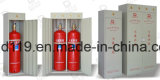 Factory Direct Wholesale Hfc227ea Fire Extinguisher Price