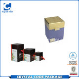 Fahsional Super Quality Cosmetic Storage Box