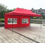 3X6m Competitive Safe Outdoor Folding Tent