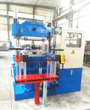 Vulcanizing Press for Plate Rubber (Y160/500X500)