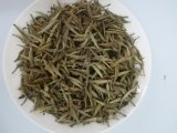 China Tea Junshan Silver Needle Chinese Yellow Tea Junshan Yin Zhen