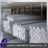 Customized ASME 316L Stainless Steel Angle Bar for Wholesales