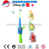 Fishing Game Promitional Gift for Children