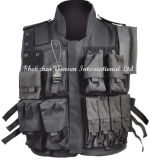 Multipocket Protective Army Tactical Vest
