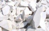 Calcium Carbonate Good Price