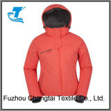 Hot Sale Women Ski Jacket for Winter Wear