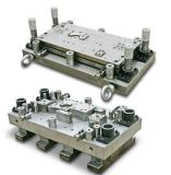 OEM Sheet Metal Single or Progressive Stamping Die