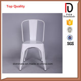 Best Price Professional Manufacturer Antique Dining Chair