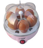 Household Intelligent Electric Egg Cooker