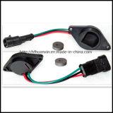 DC Motor Speed Sensor Ss-1030