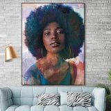 Oil Painting Home Decor Canvas Wall Art Prints Cheap Giclee Painting
