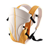 Polyester Baby Carrier for 3-18 Months with Different Colors