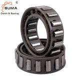 One Way Bearing (freewheel bearing) (DC)