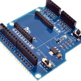 Bluetooth Xbee Shield V03 Module Wireless Control for Xbee Zigbee for Arduino