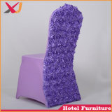 Hot Sell Banquet Spandex Chair Cover for Bar/Hotel/Wedding