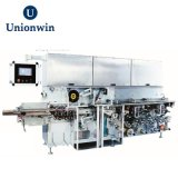 150mm Rectangle Chocolate Wrapping Machine Factory in China