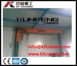 Good Price and Quality Wall Fixed Jib Crane in Industrial