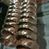C62500 C62400 C62300 C62000copper Alloy Aluminum Bronze Plate / Rod