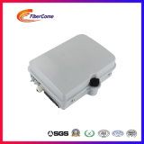 China Factory Manufacturer Wholesale for Sc Fiber Termination Distribution Box with 8, 12, 16, 24, 32, 48 Cores