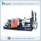 800t Cheap Horizontal Injection Molding Machine Manufacturer