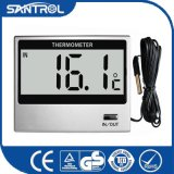 Wholesale Digital Thermometer with Long Sensor