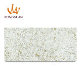 Wholesale Artificial Quartz Stone Slab Kitchen Countertops