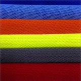 Cheap High Quality Polyester Bird-Eye Dry Fit Mesh Fabric for Vietnam Market