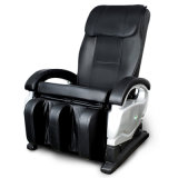 Used Electric Body Office Massage Chair with Heat