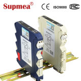 Intrinsically Safe 4-20mA Signal Isolator for Simulated Thermocouple Inputs