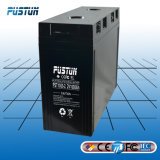 2V 1000ah Sealed Gel Battery Solar Power