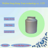 High Purity Chemical Raw Powder Fluocinonide 356-12-7 Price