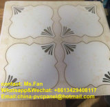 595mm Wide PVC Ceiling Panel Square Panel