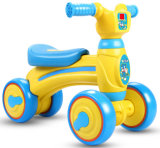 China Factory Wholesale Cheap Kids Ride on Car Toy
