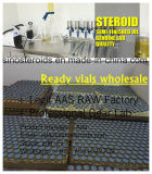 Ready to use steroids 10ml vials wholesale