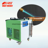 High Capacity Portable Welding Machine for Sale