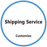 Freight Logistics Transport Shipping Courier Service